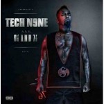 "Spin Cycle: Tech N9ne's ""All 6's & 7's"""