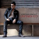 "Spin Cycle: Jordan Knight's ""Unfinished"""
