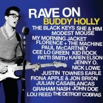 "Spin Cycle: ""Rave On Buddy Holly"""