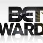 Award Show Sundays Special: The 2011 BET Awards Live Blog