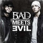 Chart Stalker 6/23/11: Bad Meets Evil and Tops the Charts