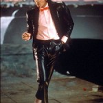 bLISTerd: The 20 Best Michael Jackson Songs (Part Two)