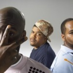 De La Soul Kickstart Their New Album With Crowdfunding Campaign