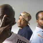 Blerd Briefs: A De La/Roots Collabo? Doughty Goes Underground, Van Hunt is Back & Who Shot 'Pac?