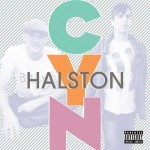 CYN? It's the Latest JAM from Halston!