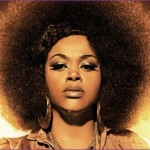 "Chart Stalker 6/29/11: Jill Scott ""Light""s Up the Chart with Her First #1"
