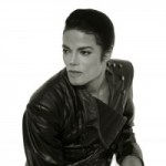 Chamone! Track Listing For Michael Jackson's <em>Xscape</em> Revealed