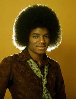 best Michael Jackson songs | Popblerd