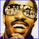 bLISTerd…The 10 Best Stevie Wonder Songs