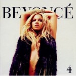 "Spin Cycle Plus: Beyonce's ""4"""