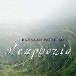 New Release Report 7/19/11: In Bleuphoria