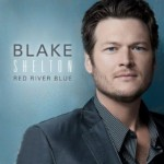 "Chart Stalker 7/20/11: Blake's ""Red River"" Floats to the Top"