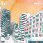 "250 Words or Less: Liam Finn's ""FOMO"""