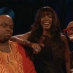 The Strangeness of Cee-Lo Green's Talking to Strangers