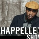"bLISTerd: Top 10 ""Chappelle's Show"" Skits"