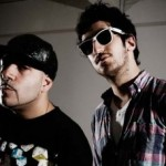 Everybody Dance Now!: Chromeo Announces New Tour with Mayer Hawthorne