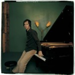 "Ben Folds' ""Best Imitation"" Dives Headfirst Into Vaults"