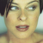 Blerd Appreciation: Lisa Stansfield