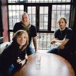 Portishead Announces U.S. Tour!!