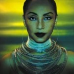 This Is No Ordinary Love: Sade & John Legend Live in Boston