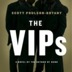 "Reading is Fundamental: Scott Poulson-Bryant's ""The VIPs"""