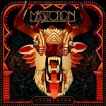 Mastodon returns. 'Nuff said.