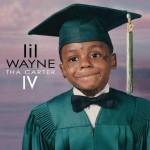 "Spin Cycle: Lil' Wayne's ""Tha Carter IV"""