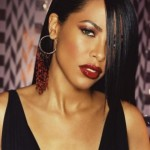 Blerd Appreciation: Remembering Aaliyah-10 Years Later
