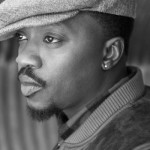 "Spin Cycle: Anthony Hamilton's ""Back to Love"""
