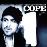 "Shoulda Been a Hit: Citizen Cope's ""Bullet and a Target"""