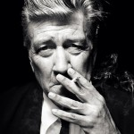 It's Crazy Clown Time!: David Lynch Gets Set To Release Album