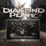 Nick's Mini Metal Reviews Vol. 1: Diamond Plate & Revocation