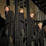 Simon's Back!: Duran Duran Announce Fall Tour Dates