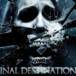 "Pass The Popcorn: ""Final Destination 5"""