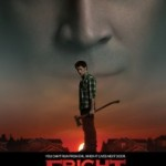 Pass the Popcorn: Fright Night