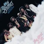 Chart Stalker 8/11/11: Spirit of '75