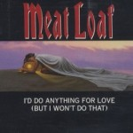 "The Jukebox From Hell 03: ""I'd Do Anything for Love (But I Won't Do That)"""