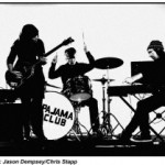 "The Singles Bar: ""These are Conditions"" by Pajama Club"
