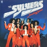 Blerd Appreciation: The Sylvers