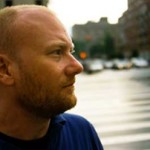 "The Singles Bar: Mike Doughty's ""Na Na Nothing"""