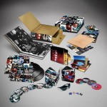 Achtung! U2 Super Box Set to Drain Wallets Worldwide