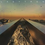 "Spin Cycle: Ladytron's ""Gravity The Seducer"""