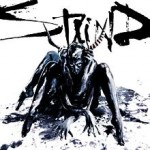 Where Have You Been, Staind?