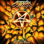 Metal Monday Volume 35 (9.12.11)