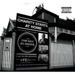 "Spin Cycle: Phonte's ""Charity Starts At Home"" // 9th Wonder's ""The Wonder Years"""