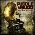 "Spin Cycle: Puddle of Mudd's ""Re:(disc)overed"" // Powerman 5000's ""Copies, Clones & Replicants"""