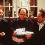 bLISTerd: The Greatest Sitcom Families of All Time (Part One)