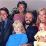 bLISTerd: The Greatest Sitcom Families Of All Time (Part Two)