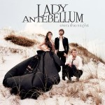 New Release Report 9/13/11: Lady A Owns The Week