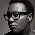 "The Singles Bar: Meshell Ndegeocello, ""Be My Husband"""